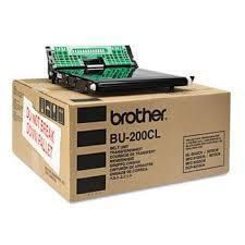 Image of Brother BU-200CL Genuine Transfer Belt