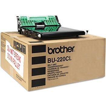 Image of Brother BU220CL Genuine Transfer Belt