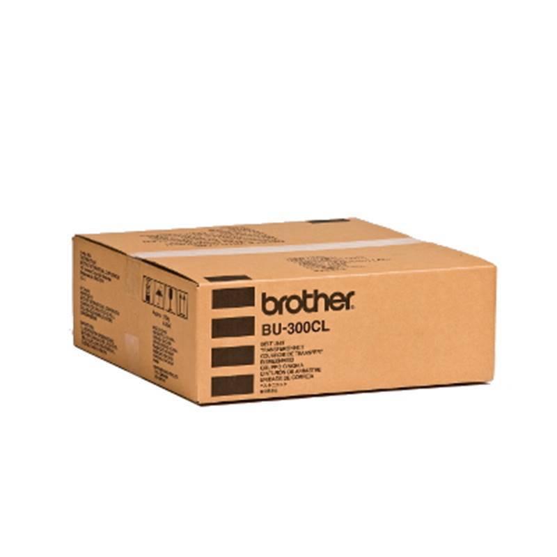 Image of Brother BU300CL Genuine Transfer Belt Unit