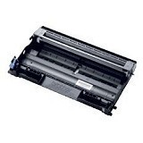Image of Compatible Brother DR-2025 Drum Unit
