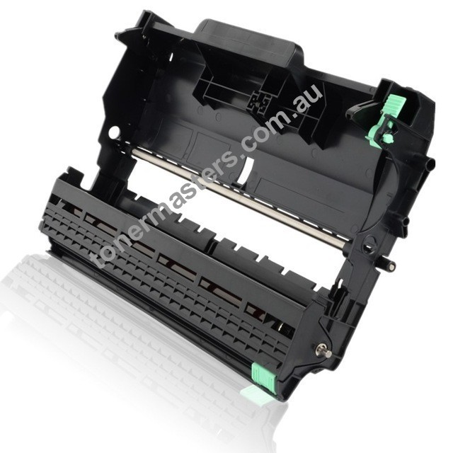 Image of Compatible Brother DR-2225 Drum Unit
