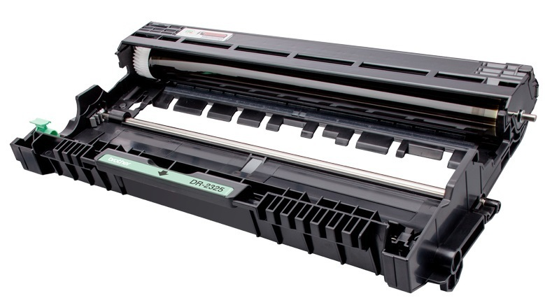 Image of Compatible Brother DR-2325 Drum Unit