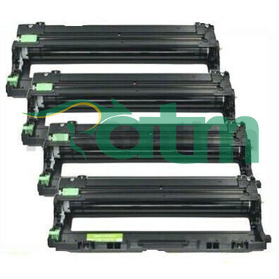 Image of Compatible Brother DR-240CL Drum Unit