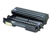 Image of Compatible Brother DR-3000 Drum Unit