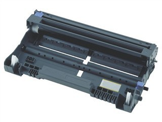 Image of Compatible Brother DR-3115 Drum Unit