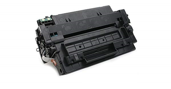 Image of Compatible Canon CART-309 Laser Toner Cartridge