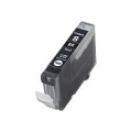 Image of Compatible Canon CLI-8BK Black Ink Cartridge