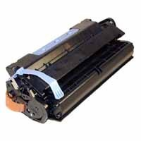 Image of Compatible Canon Cart-306 Toner Cartridge
