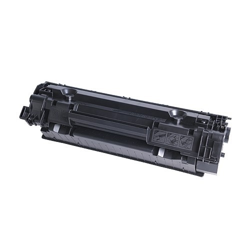 Image of Compatible Canon Cart-312 Toner Cartridge