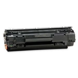 Image of Compatible Canon Cart-313 Toner Cartridge
