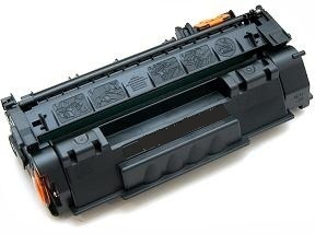 Image of Compatible Canon Cart-315 Toner Cartridge
