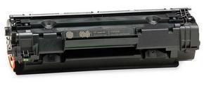 Image of Compatible Canon Cart-325 Toner Cartridge