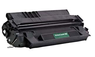 Image of Compatible Canon Cart-H GP160 Toner Cartridge