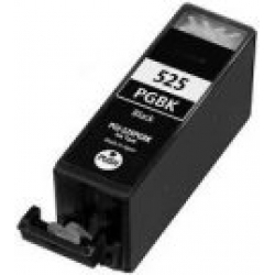 Image of Compatible Canon PGI-525 Black Ink Cartridge