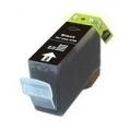 Image of Compatible Canon PGI-5BK Black Ink Cartridge