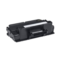 Image of Compatible DELL S2810dn Toner Cartridge 6K