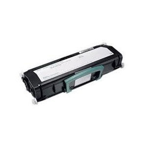 Image of Compatible Dell 2350dn 592-10492 DM254 Toner Cartridge