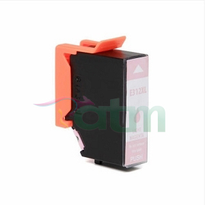 Image of Compatible Epson 312XL C13T183692 L Magenta Ink Cartridge