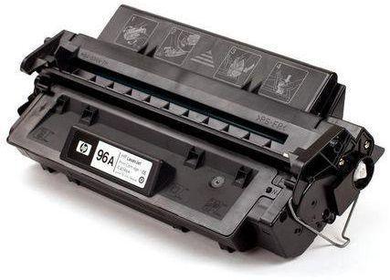 Image of Compatible HP C4096A Black Toner Cartridge