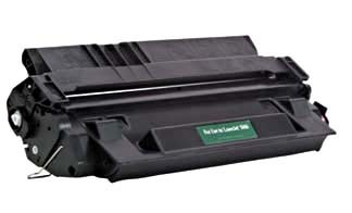 Image of Compatible HP C4129X Toner Cartridge