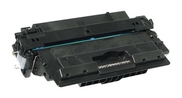 Image of Compatible HP CF214X High Yield Toner Cartridge