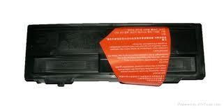 Image of Compatible Kyocera TK110 Toner Cartridge