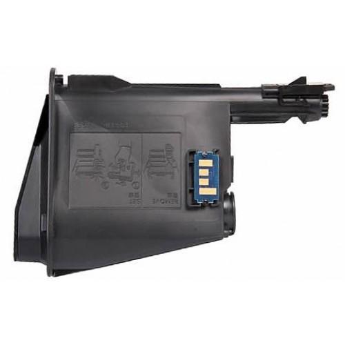 Image of Compatible Kyocera TK1129 Toner Cartridge