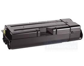 Image of Compatible Kyocera TK1134 Toner Cartridge