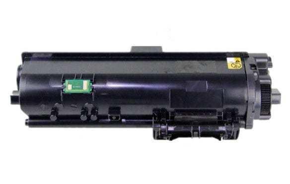 Image of Compatible Kyocera TK1154 Toner Cartridge