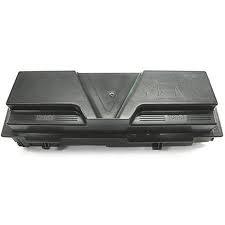 Image of Compatible Kyocera TK134 Toner Cartridge