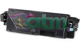 Image of Compatible Kyocera TK5164K P7040CDN Black Cartridge