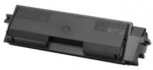 Image of Compatible Kyocera TK584K Black Toner Cartridge