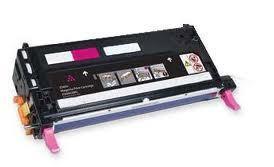 Image of Compatible Lexmark X560H2MG Magenta Toner Cartridge