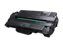 Image of Compatible Samsung MLT-D105L Toner Cartridge