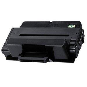 Image of Compatible Samsung MLT-D203E Toner Cartridge