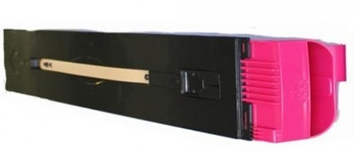 Image of Compatible Fuji Xerox DocuCentre CT200570 Magenta Toner Cartridge