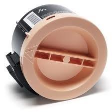 Image of Compatible Fuji Xerox DocuPrint CT201610 Toner Cartridge