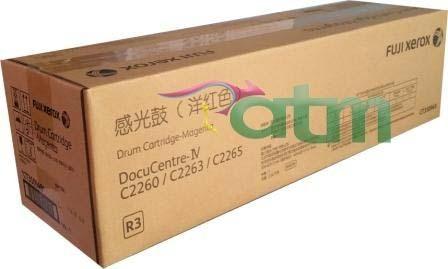 Image of Fuji Xerox DocuCentre CT350949 Genuine Magenta Drum Unit