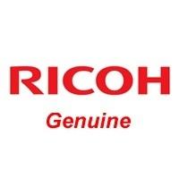 Image of Ricoh Aficio 841696 MP-C4502 C5502 Genuine Yellow Toner Cartridge