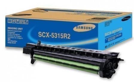 Image of Samsung SCX-5315R2 Genuine Imaging Drum Unit