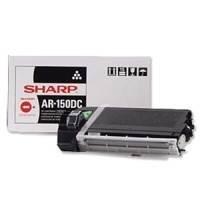 Image of Sharp AR150DC AR155 Genuine Toner Cartridge