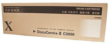 Image of Fuji Xerox DocuCentre II C3000 Genuine Drum Unit CT350489