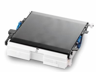 Image of Oki C650dn ES6450dn YA8001-1027G014 Genuine Transfer Belt Unit