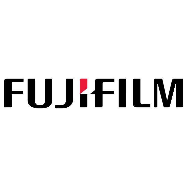 Image of FujiFilm Apeos C325Z CT203491 Genuine Cyan Toner Cartridge
